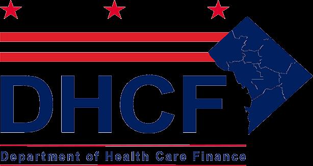 DHCF Logo New