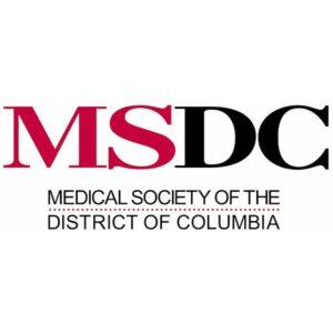 MSDC-Logo-Square
