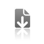 Document Resource