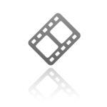 Movie Resource Icon