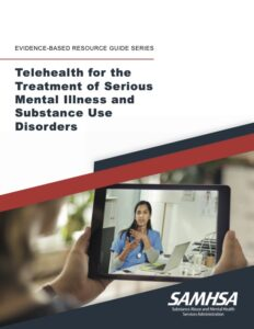Telehealth-for-the-Treatment-of-SMI-and-SUD
